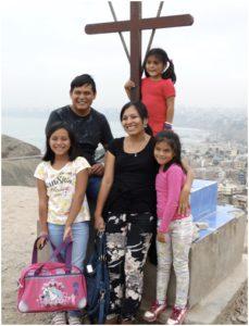 Peru_-_Arequipa_3